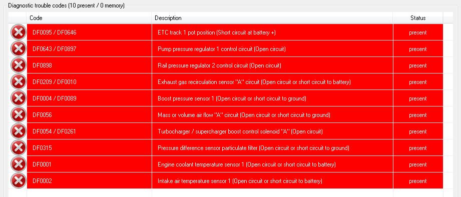RSTuner Manual
